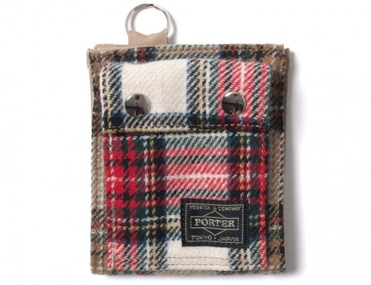 head-porter-lesson-collection-tartan-series-15