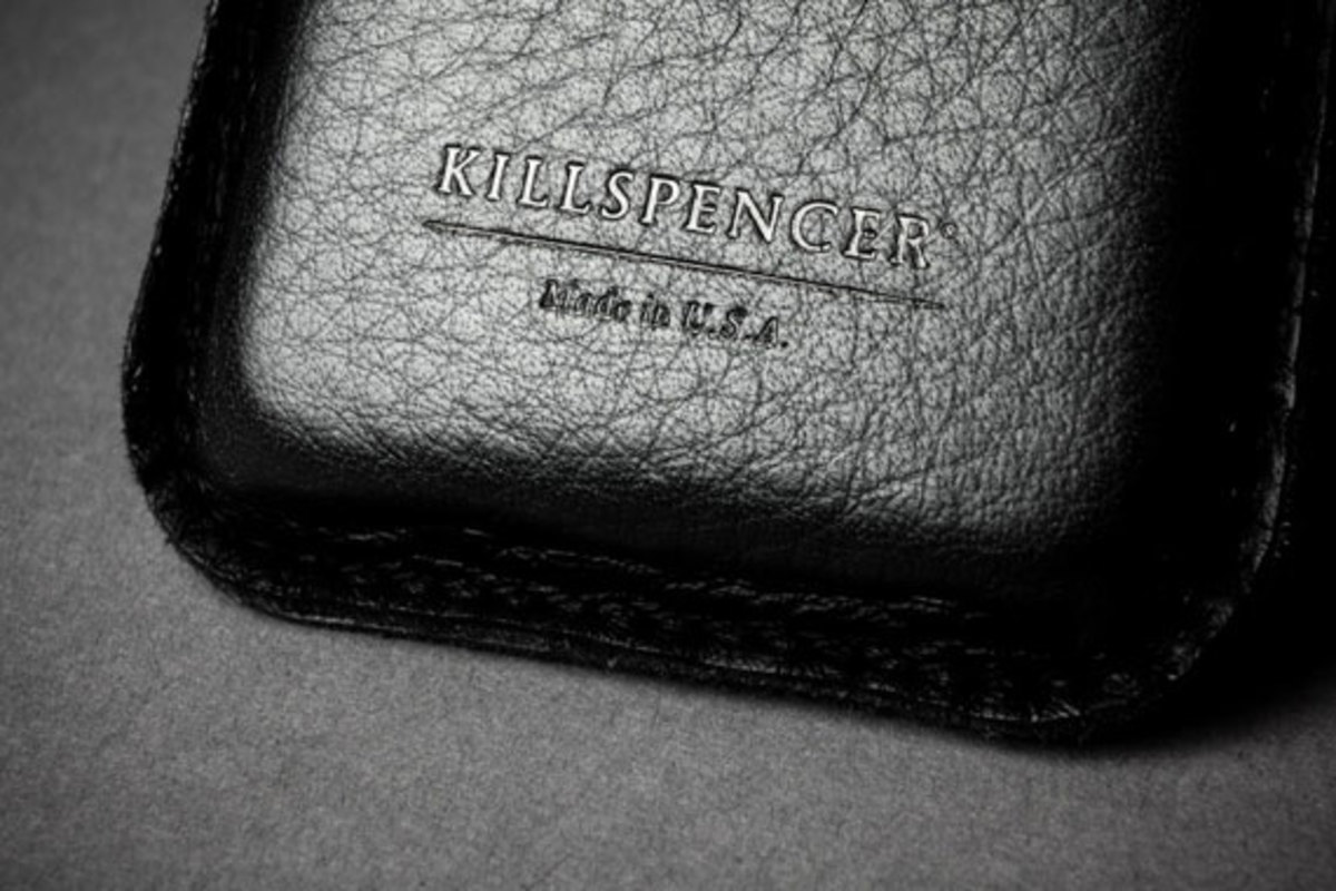 killspencer-leather-pouch-collection-apple-iphone-5-05
