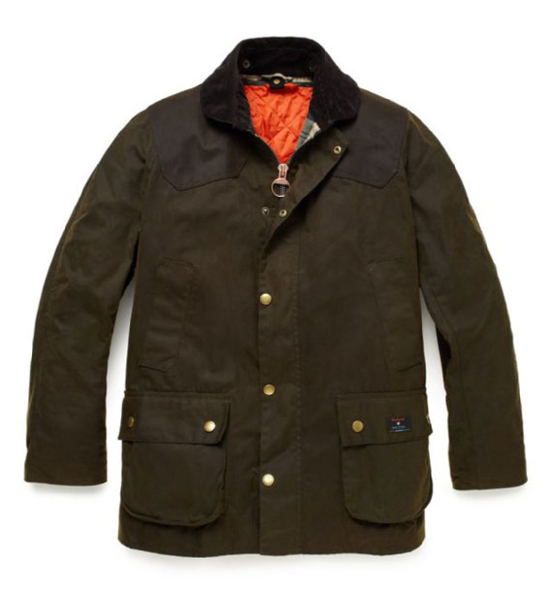 jack-spade-x-barbour-fall-winter-2012-capsule-collection-04