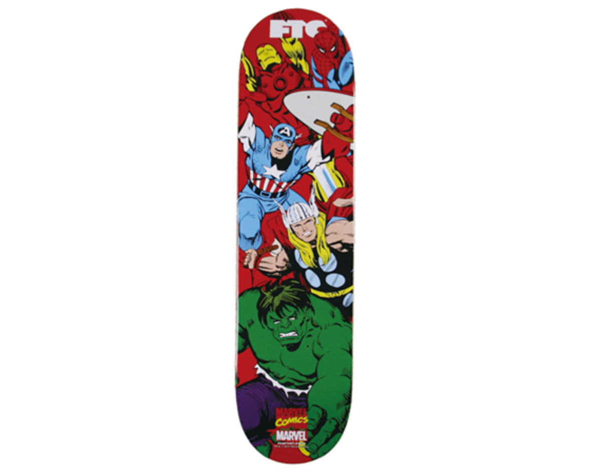 ftc-marvel-capsule-collection-01