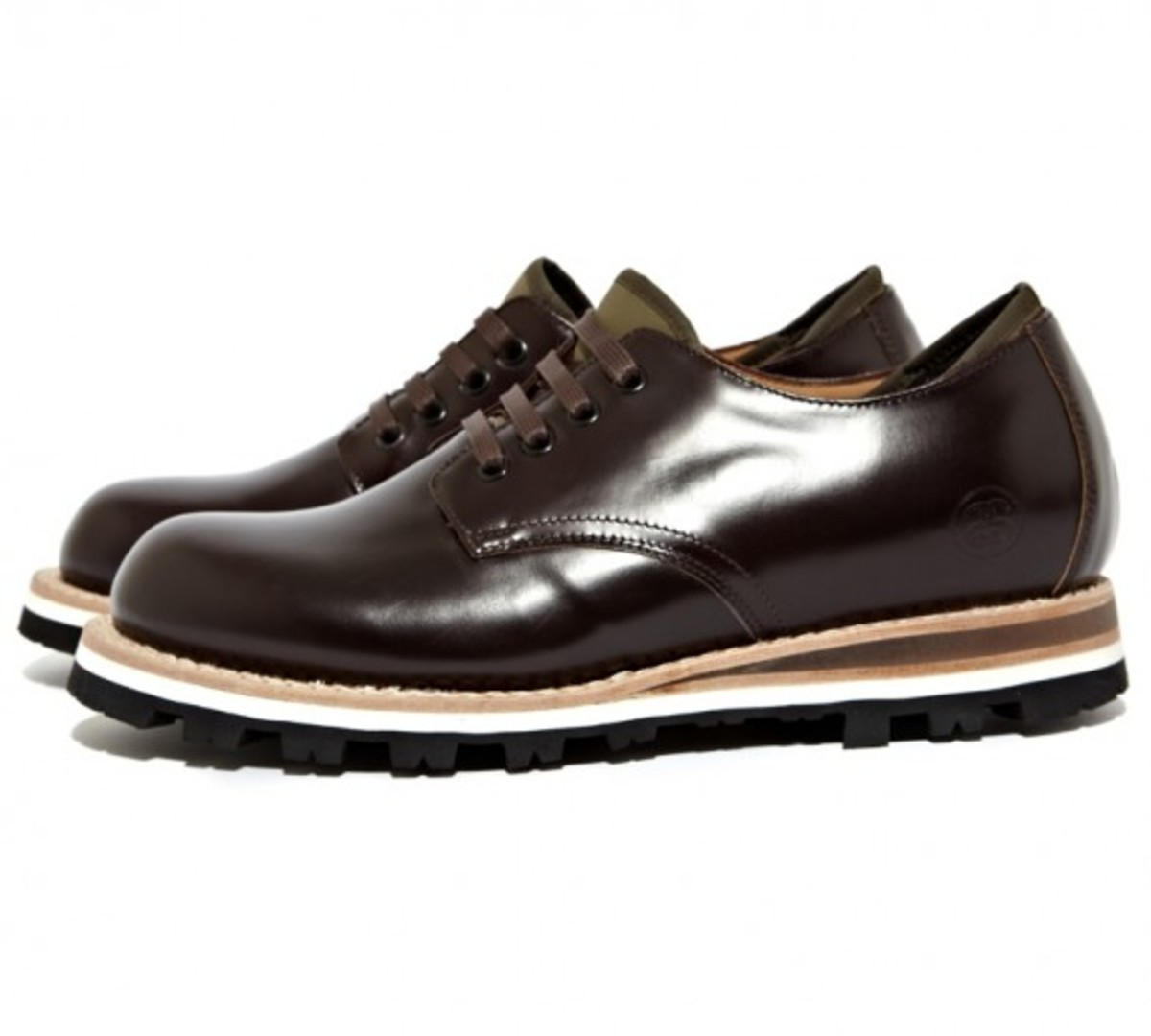 stussy-deluxe-be-positive-leather-shoes-05