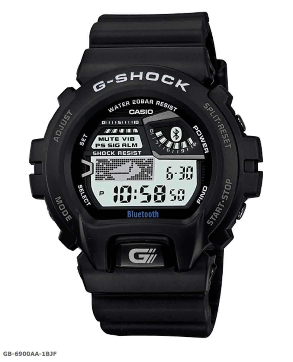 casio-gshock-october-2012-releases-14