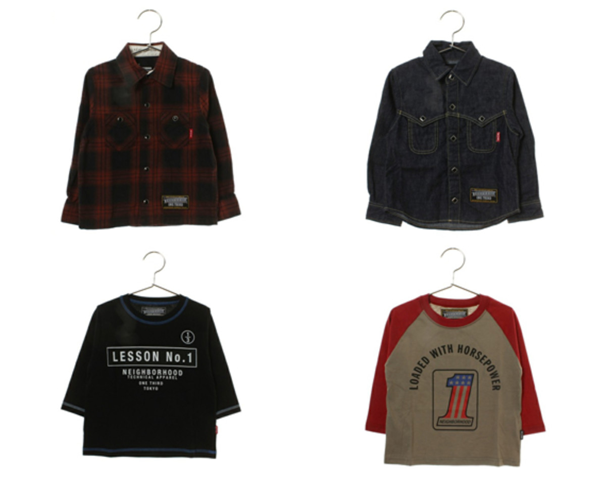 neighborhood-one-third-fall-winter-2012-collection-00
