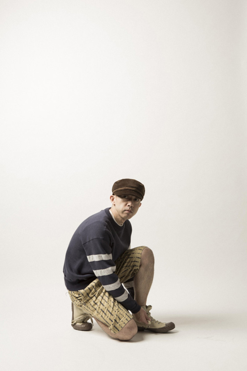 human-made-fall-winter-2012-collection-lookbook-04