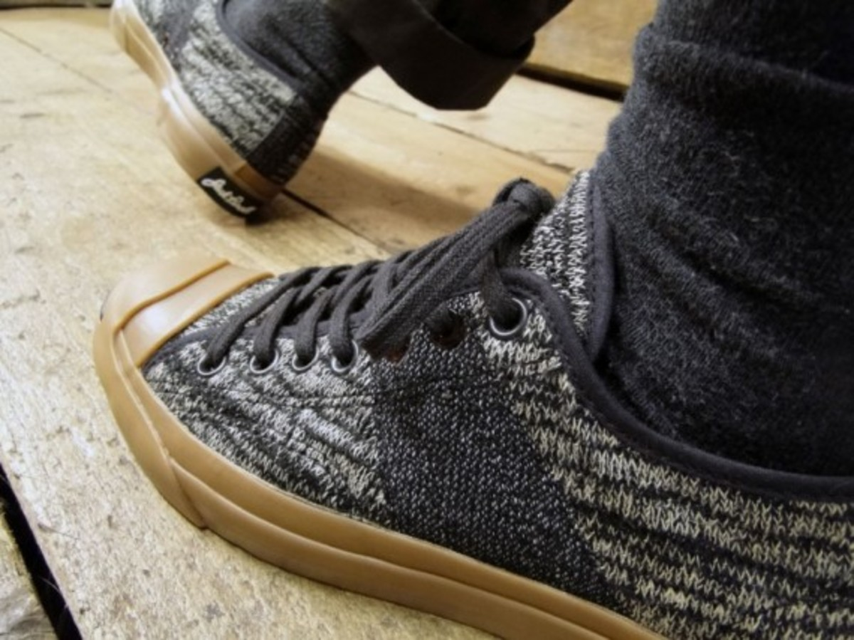 converse-first-string-jack-purcell-johnny-hi-ox-kasuri-knit-pack-7
