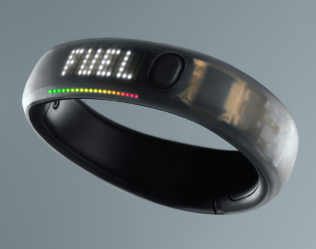 nike-plus-fuelband-new-colors-01