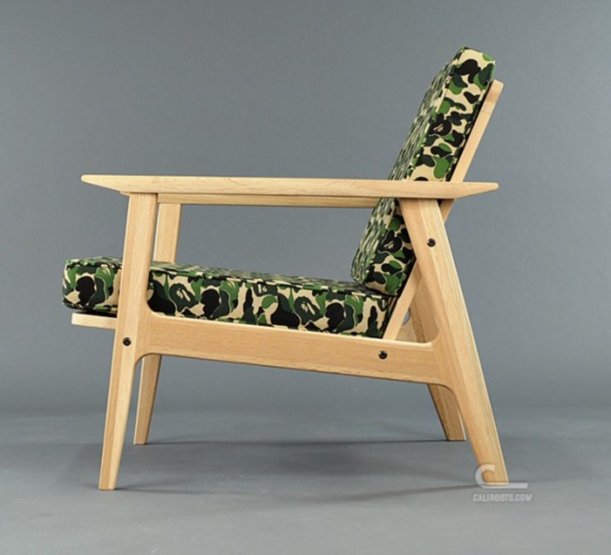a-bathing-ape-medicom-toy-karimoku-bape-camo-furniture-13