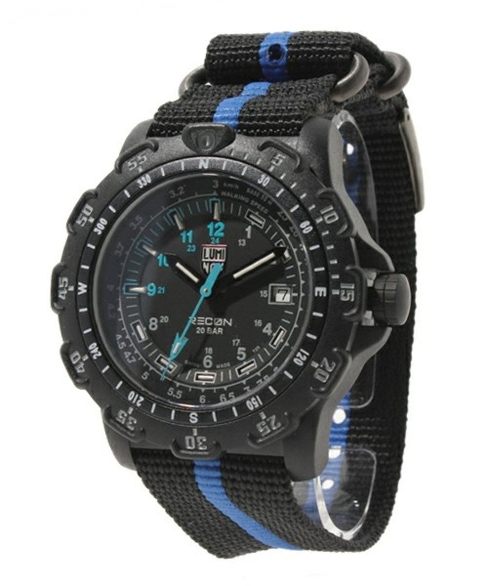 luminox-force-recon-8800-series-watch-zozotown-limited-02