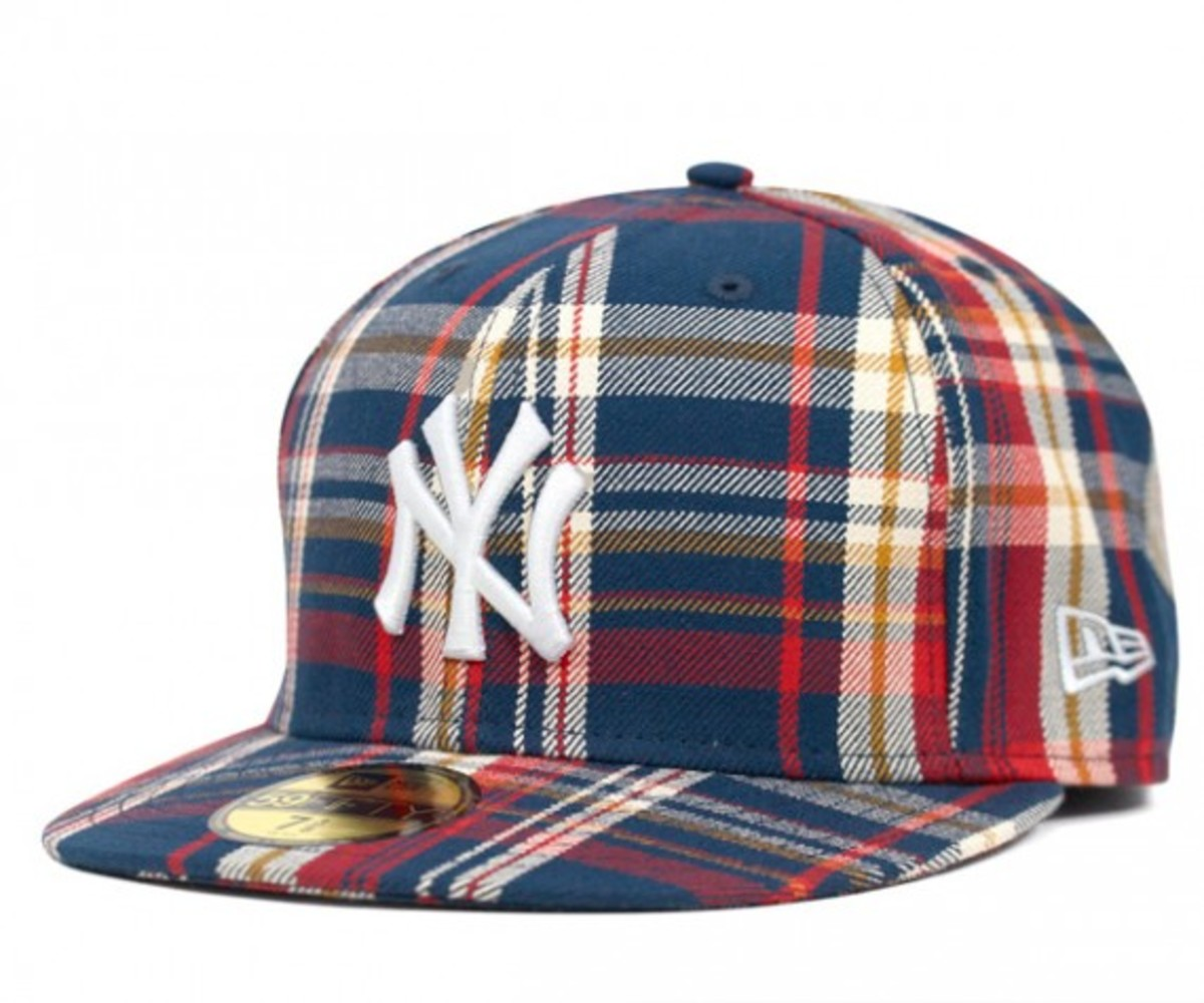 new-era-new-york-yankees-59fifty-fitted-caps-tartan-check-pack-01