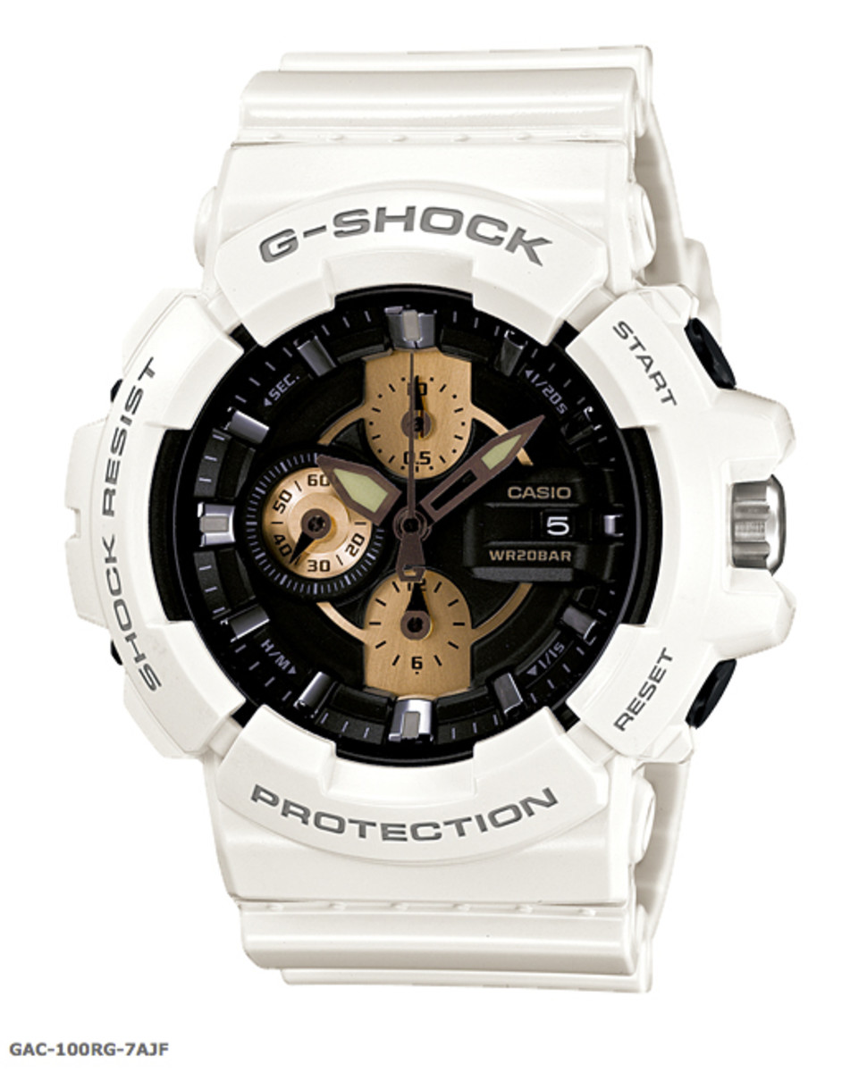 casio-gshock-october-2012-releases-02