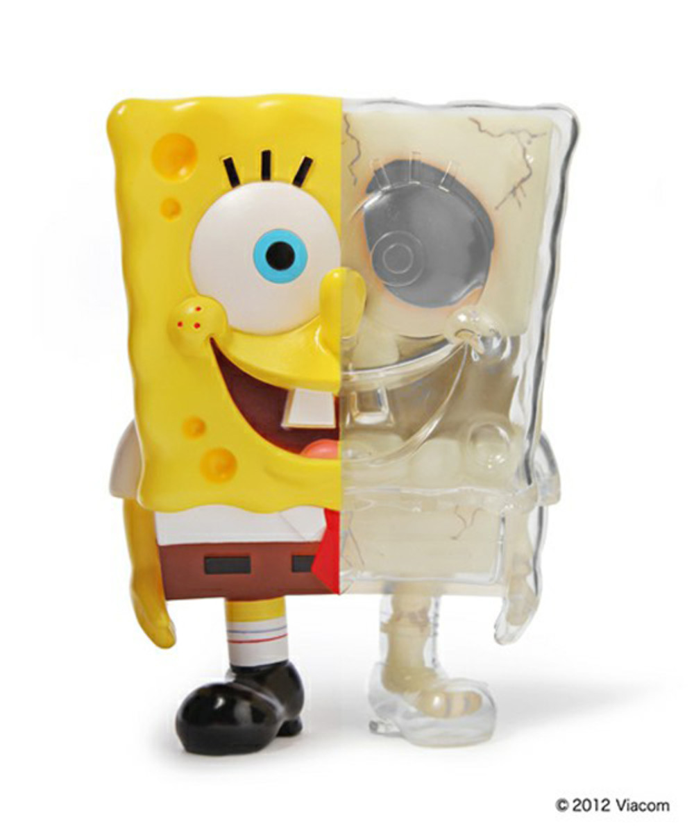 doarat-secret-base-spongebob-squarepants-figure-02