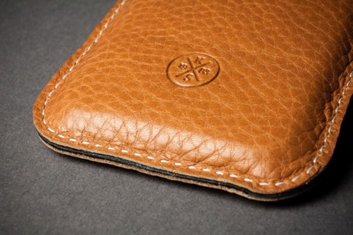killspencer-leather-pouch-collection-apple-iphone-5-11