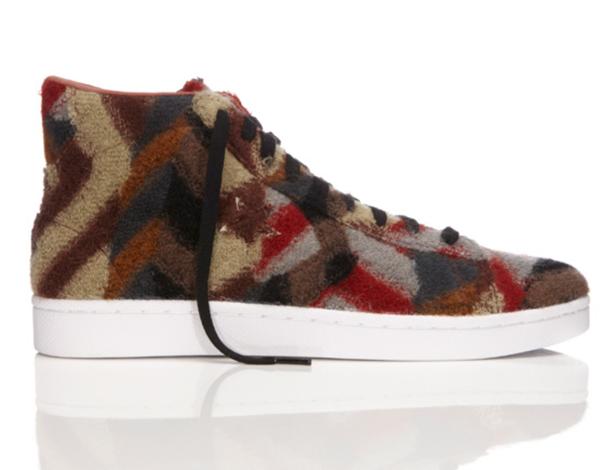 converse-first-string-missoni-archive-project-01