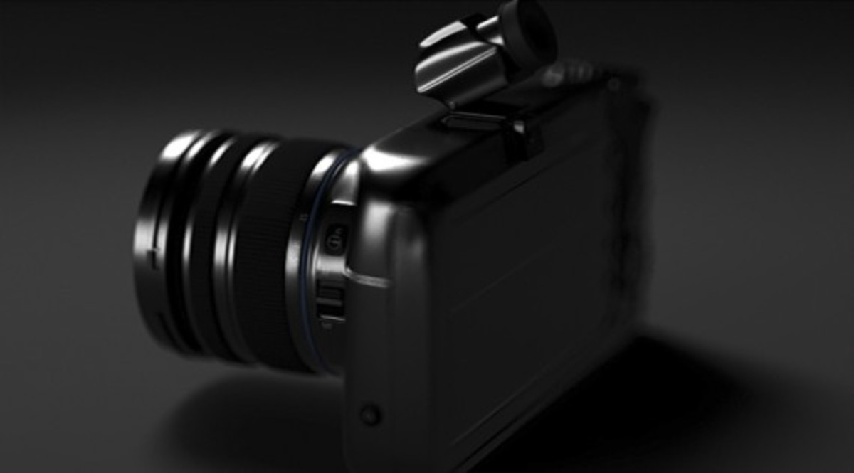 samsung-nx-s1-galaxy-camera-system-concept-by-donnie-ray-10