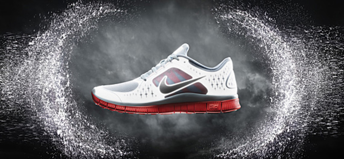 nike-shield-footwear-collection-holiday-2012-06