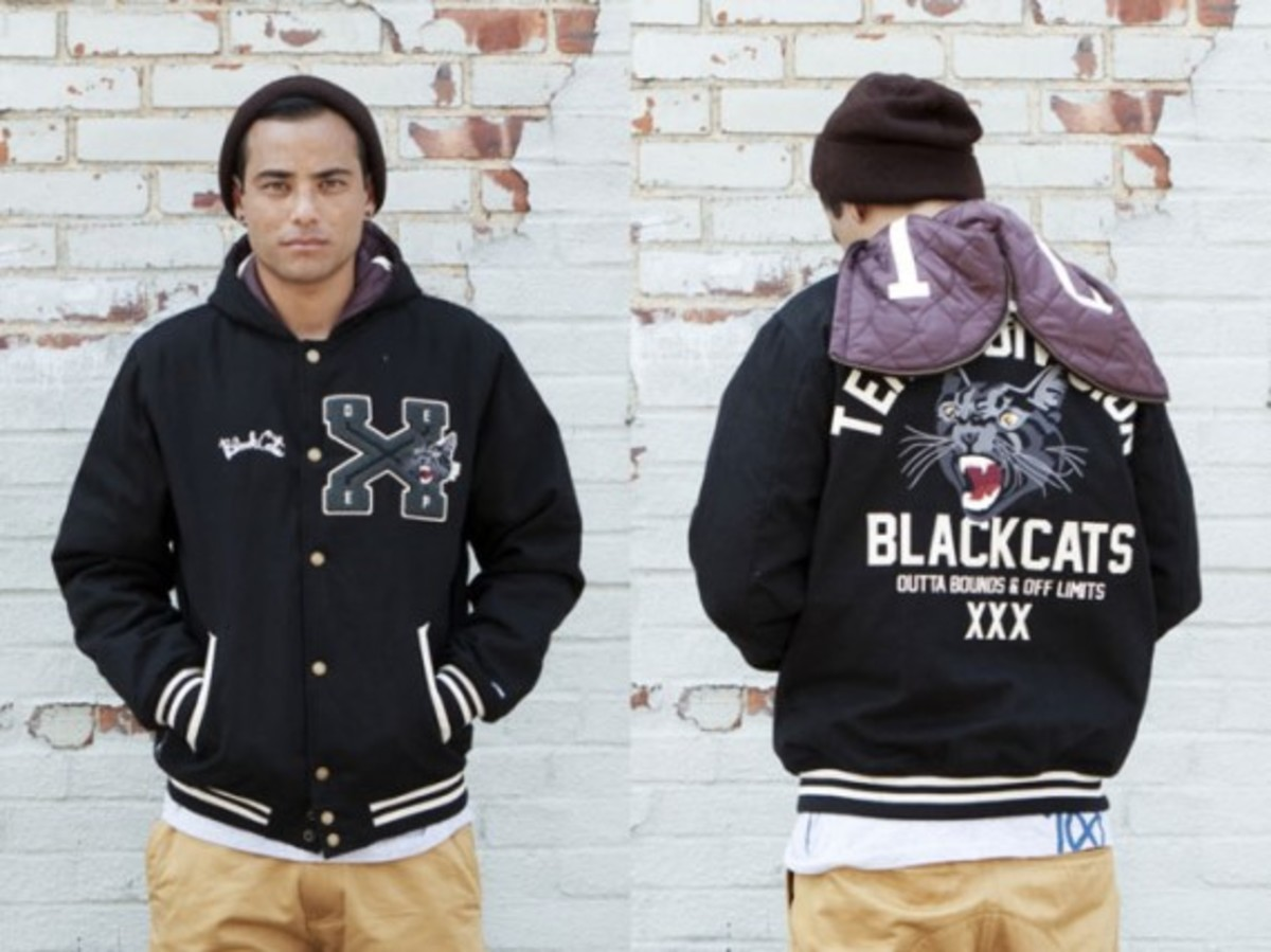 10deep-fall-2012-collection-delivery-2-lookbook-04