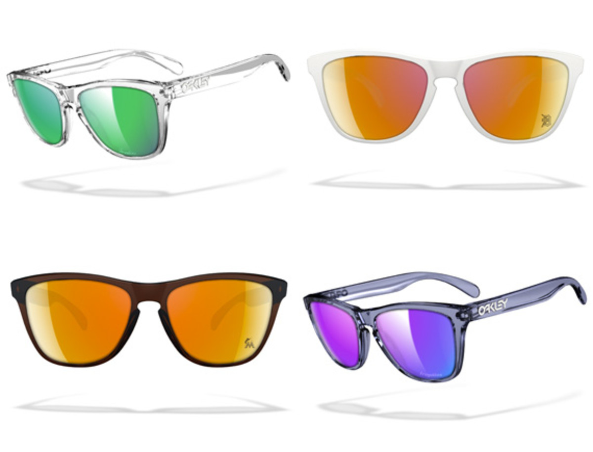 oakley-frogskins-sunglasses-custom-program-00