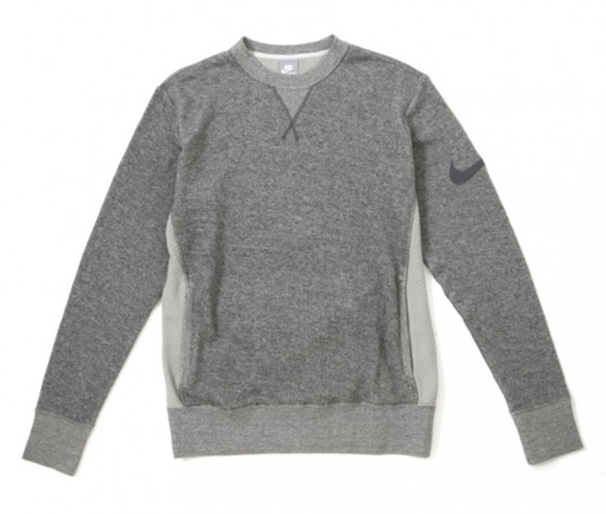 nike-sportswear-grey-navy-collection-13