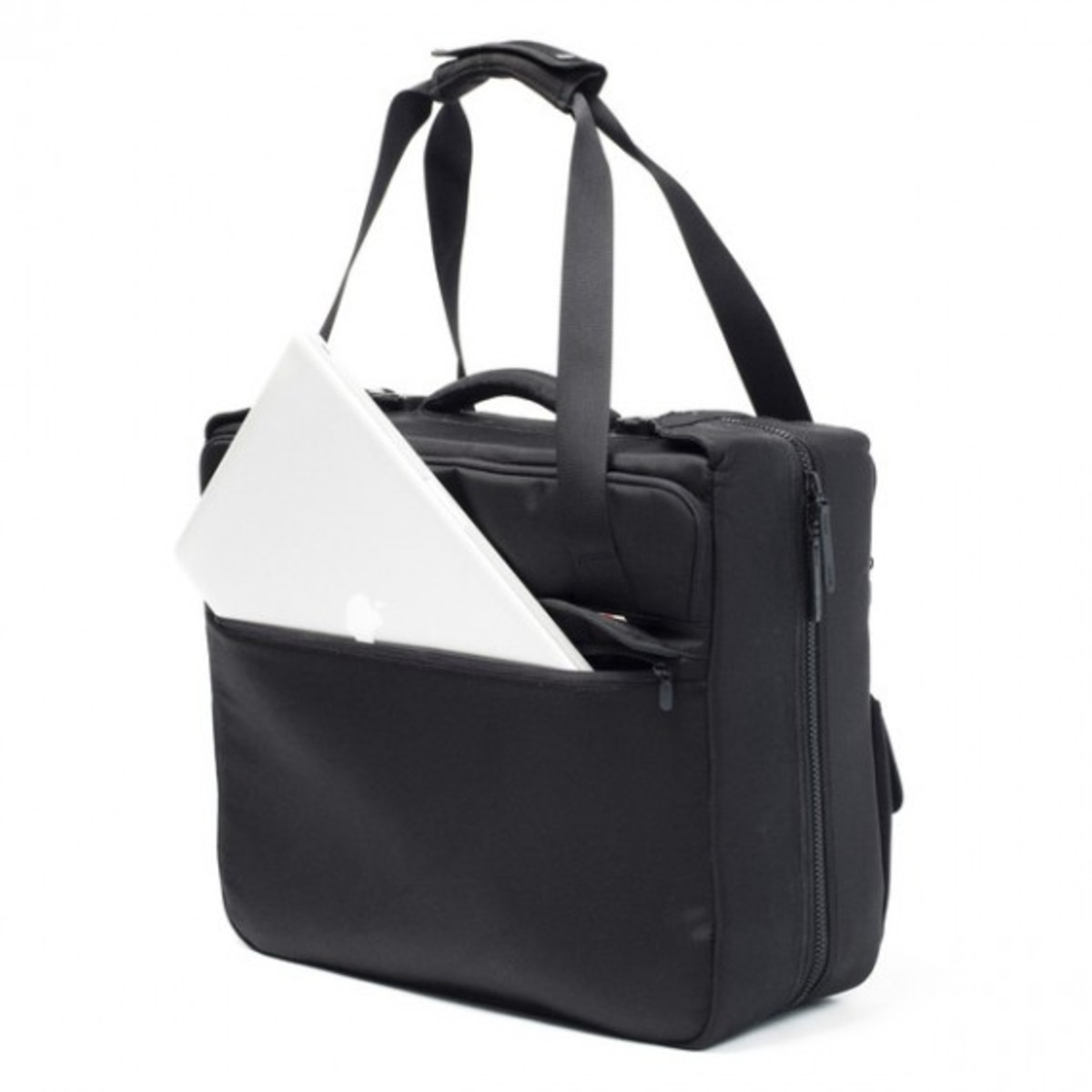 lexdray-london-garment-bag-3