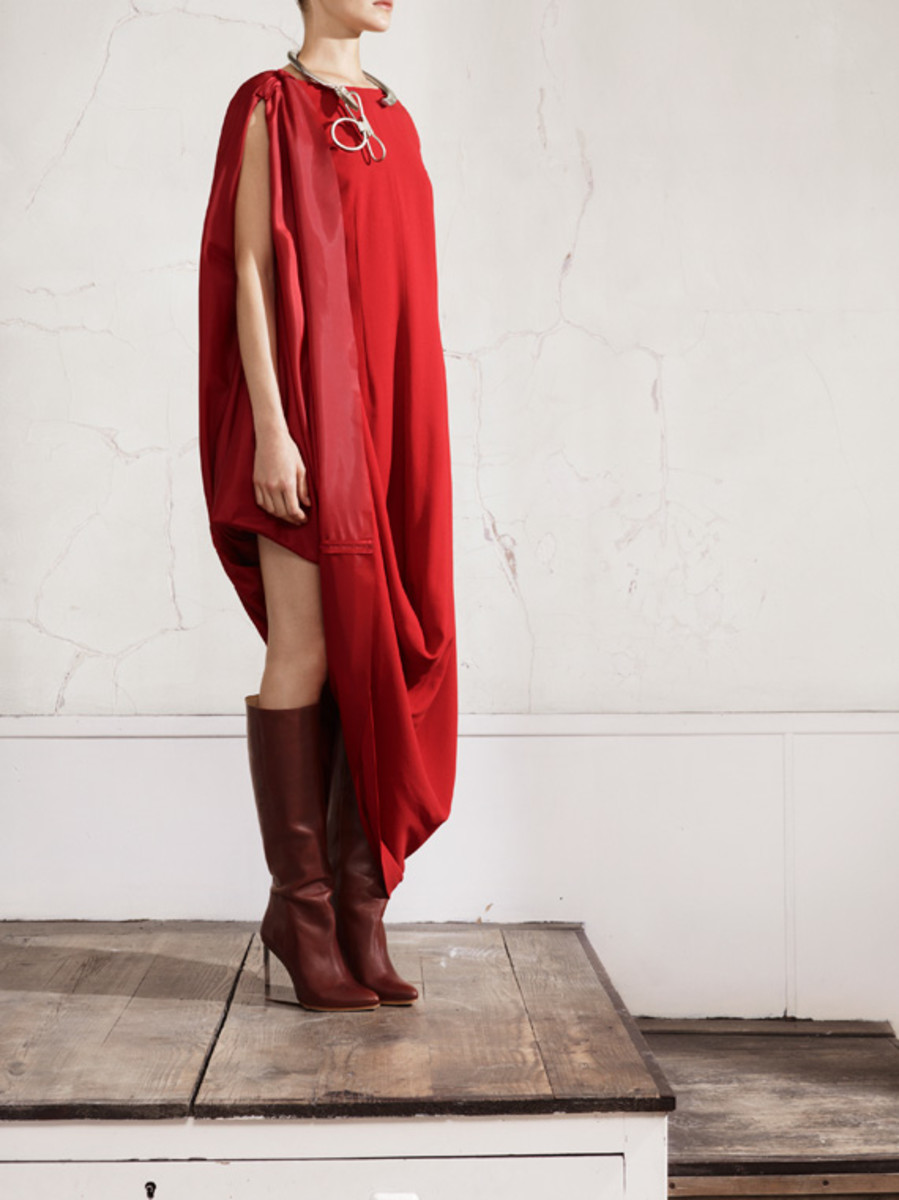 maison-martin-margiela-with-h&m-lookbook-08