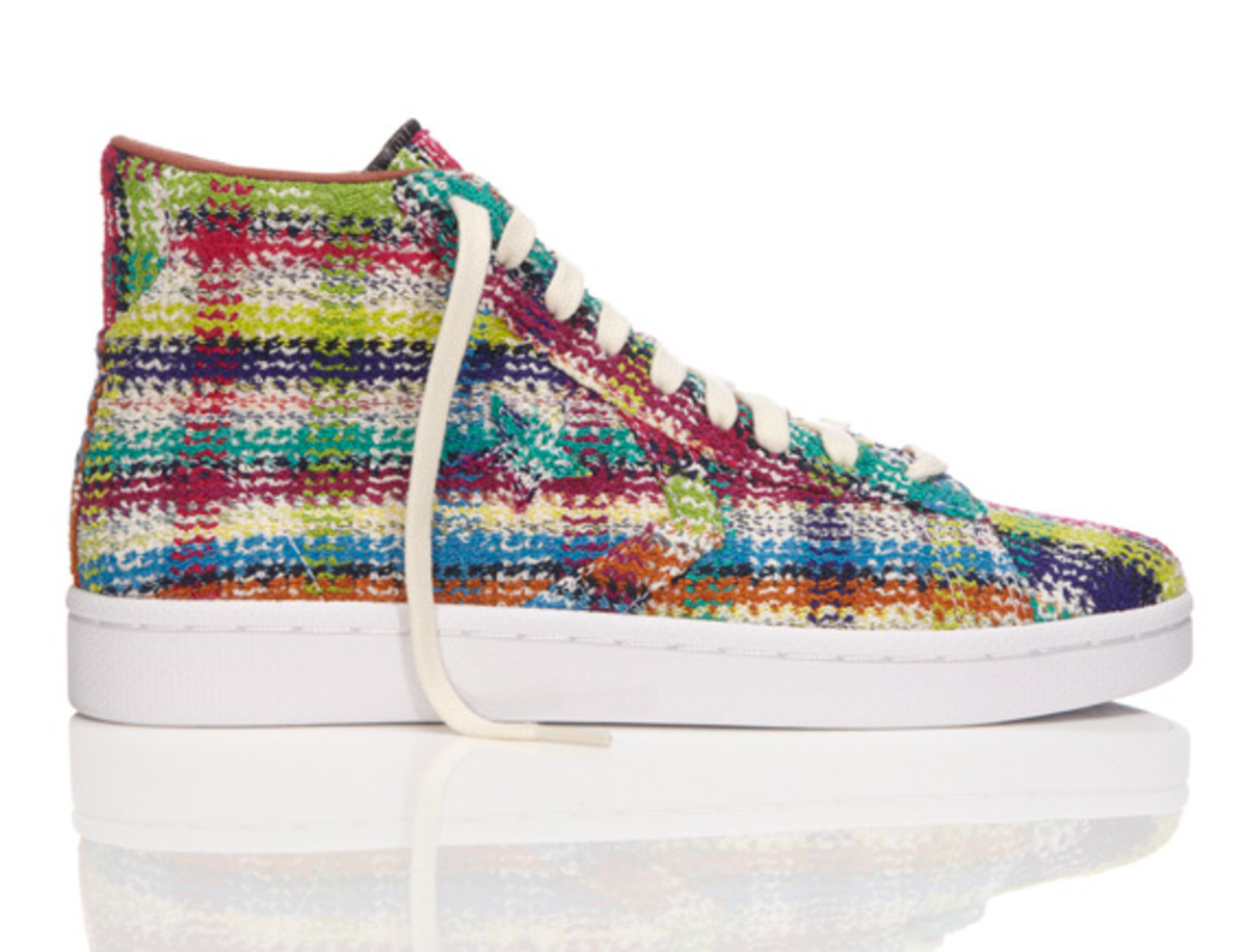 converse-first-string-missoni-archive-project-13
