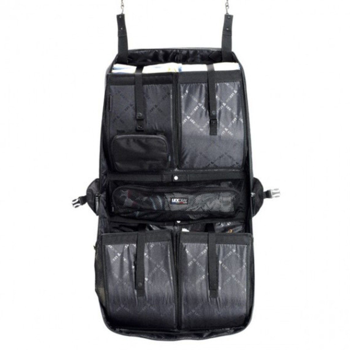 lexdray-london-garment-bag-5