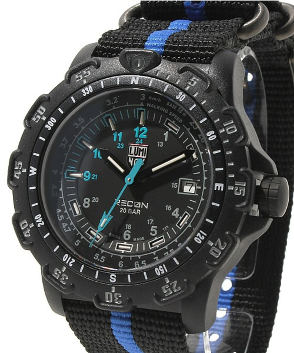 luminox-force-recon-8800-series-watch-zozotown-limited-01