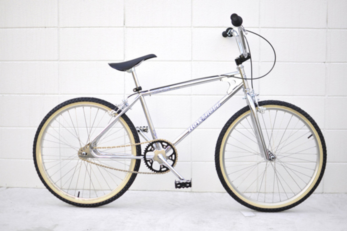 t-19-how-i-roll-24-inch-bmx-02