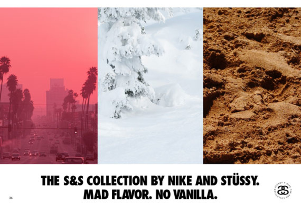 nike-stussy-s-and-s-off-mountain-series-collection-lookbook-20