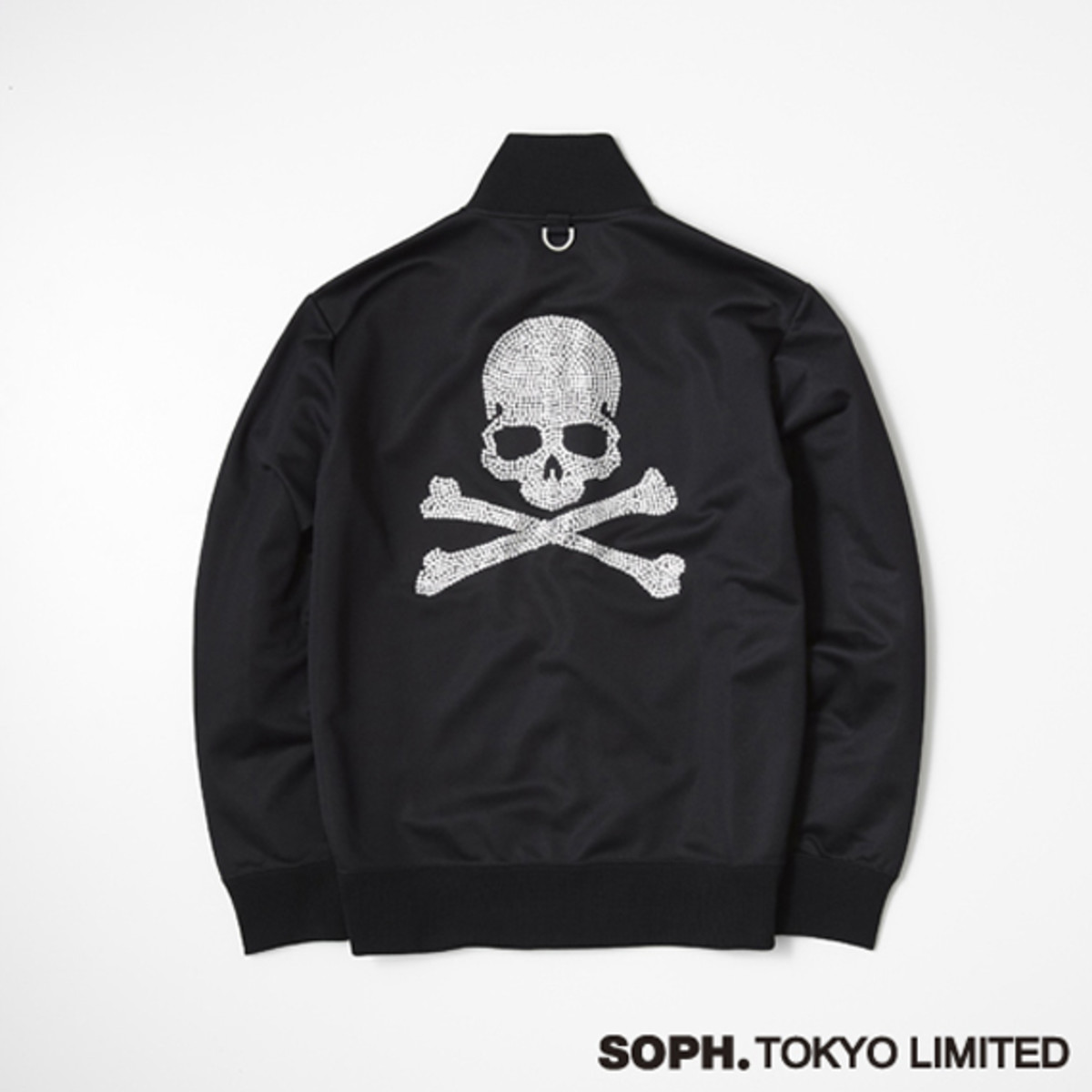 fcrb-mastermind-japan-soph-tokyo-13th-anniversary-collection-02