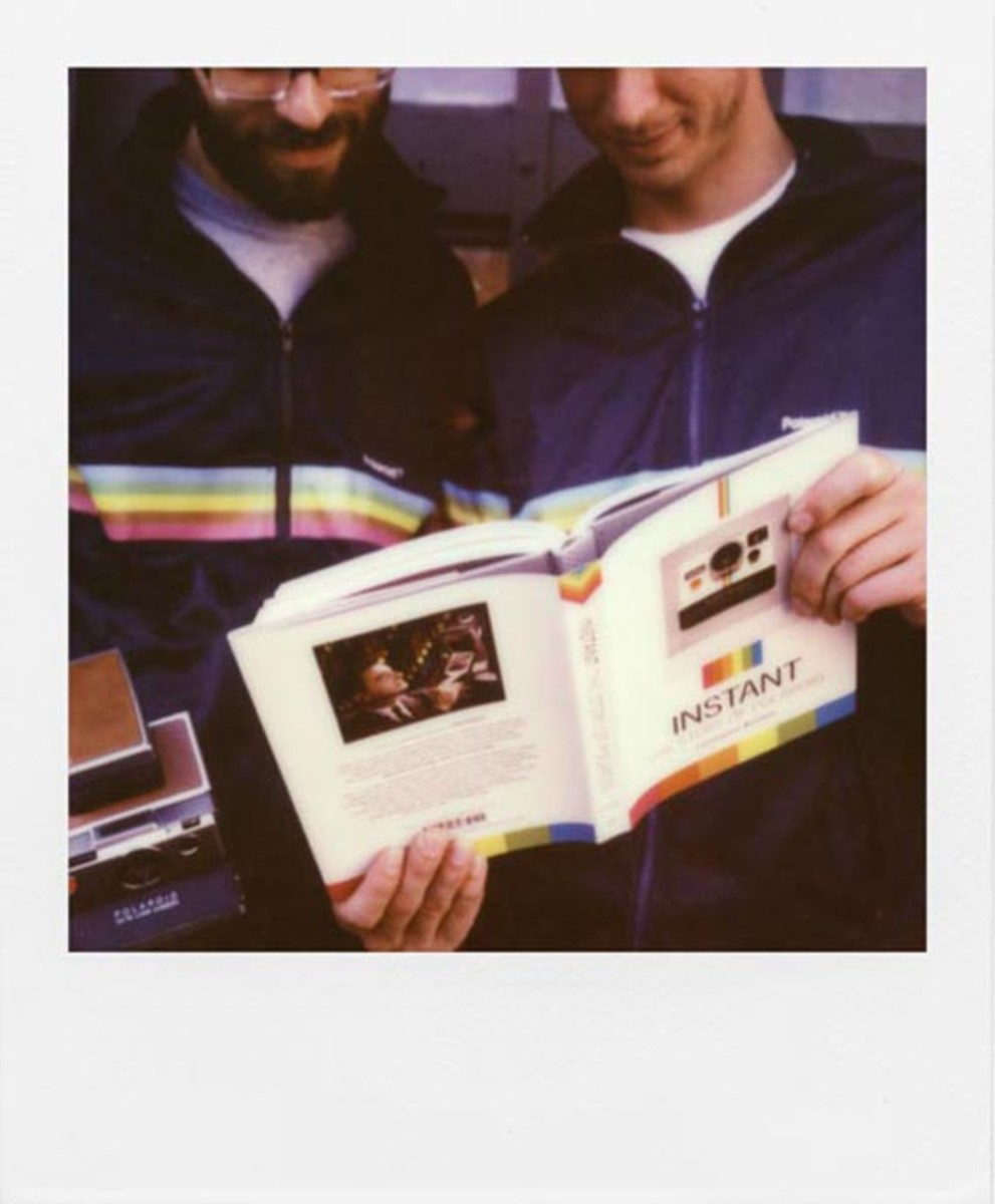 instant-the-story-of-polaroid-book-04
