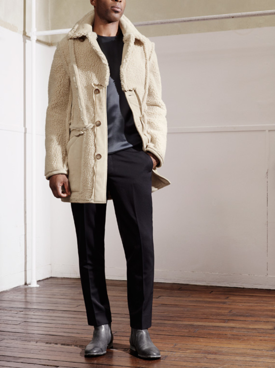 maison-martin-margiela-with-h&m-lookbook-03