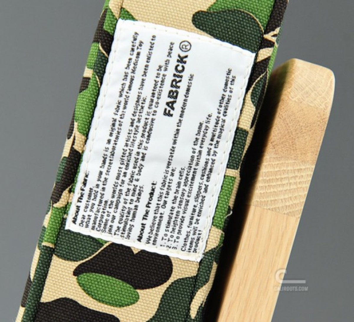 a-bathing-ape-medicom-toy-karimoku-bape-camo-furniture-19