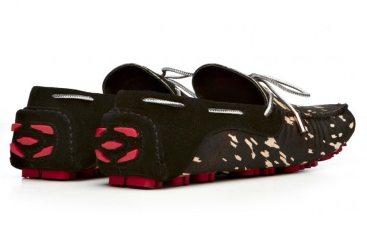android-homme-accelerator-driving-moccasins-10