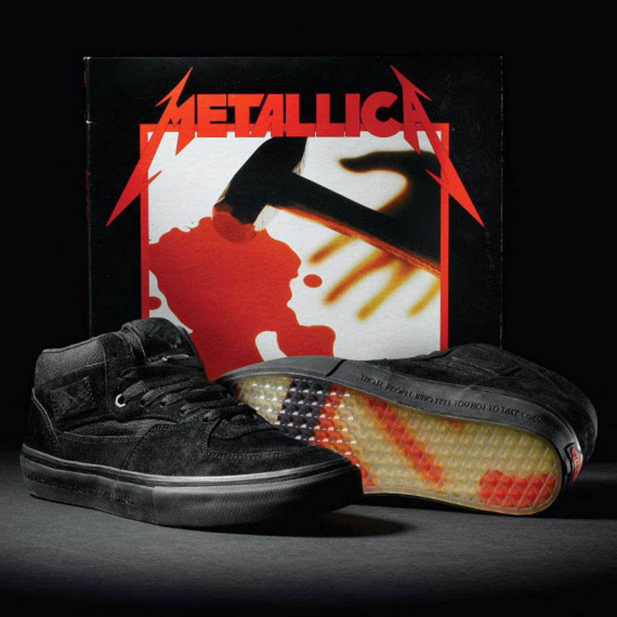 metallica-vans-half-cab-pro-20th-anniversary-kill-em-all-00
