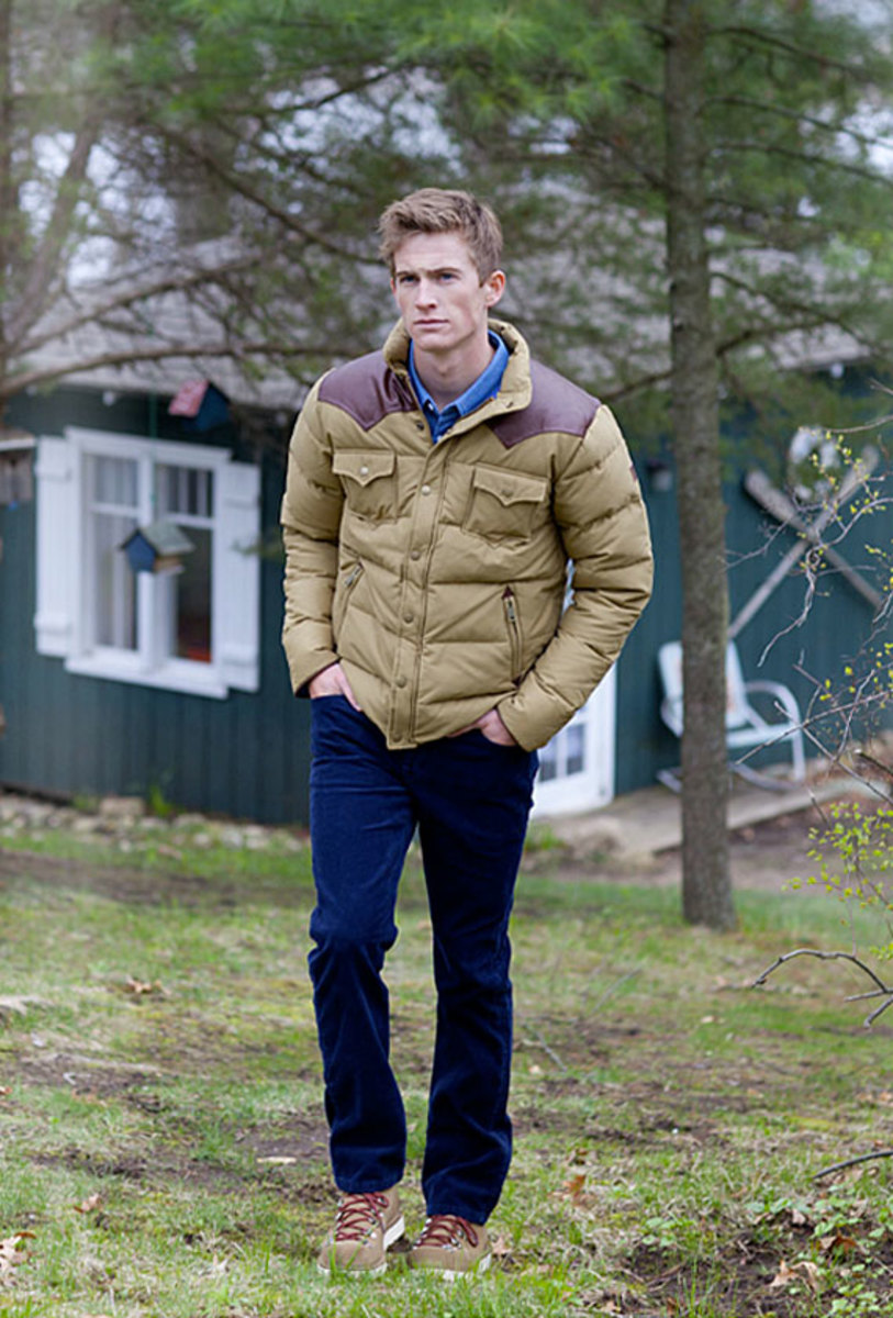 penfield-fall-winter-2012-collection-lookbook-14