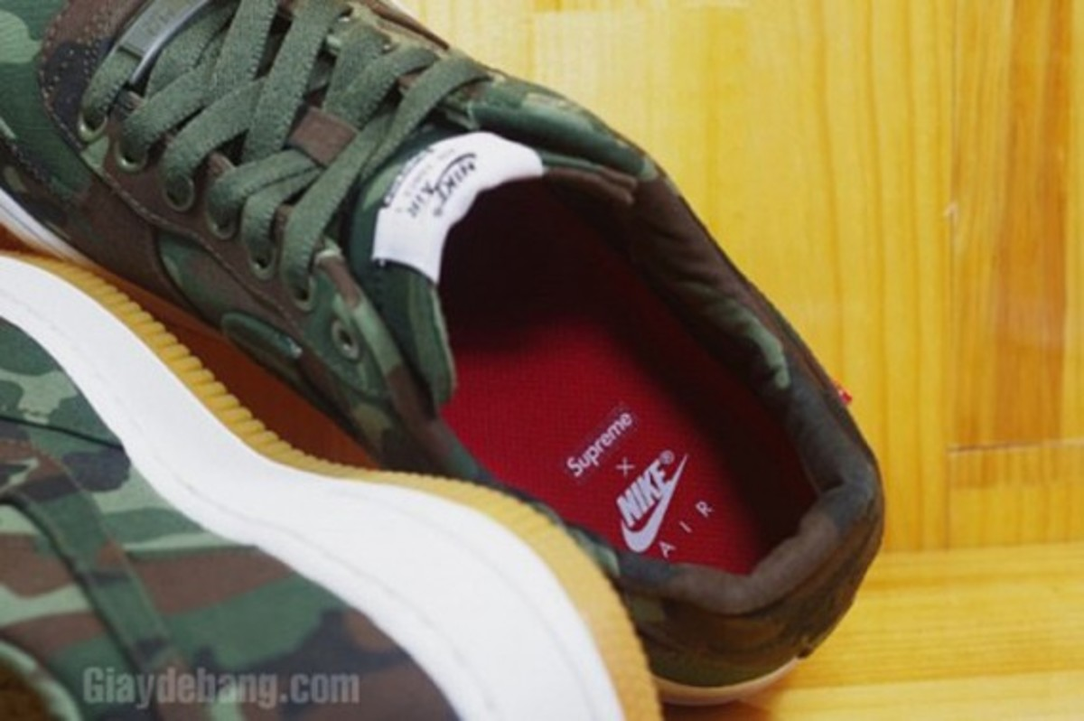 Supreme-Nike-Air-Force-1-Low-30th-Anniversary-Camo-03