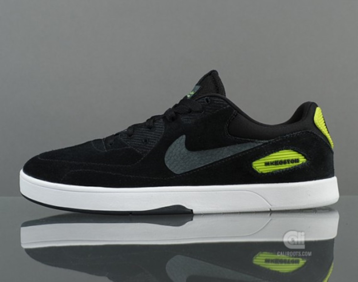 nike-sb-koston-x-heritage-inspired-by-nike-air-max-90-available-now-2