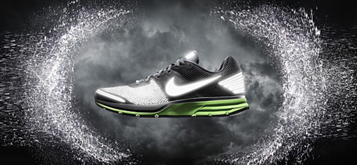 nike-shield-footwear-collection-holiday-2012-04