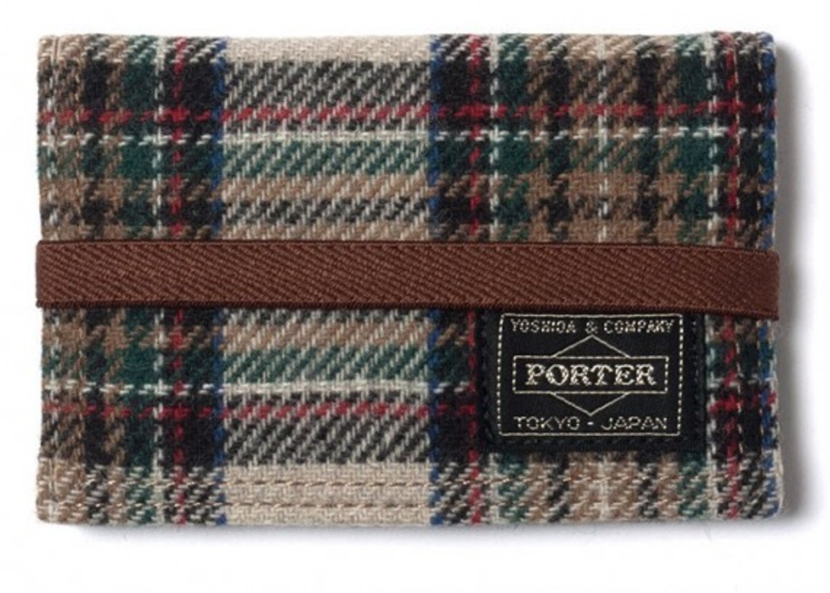 head-porter-lesson-collection-tartan-series-7