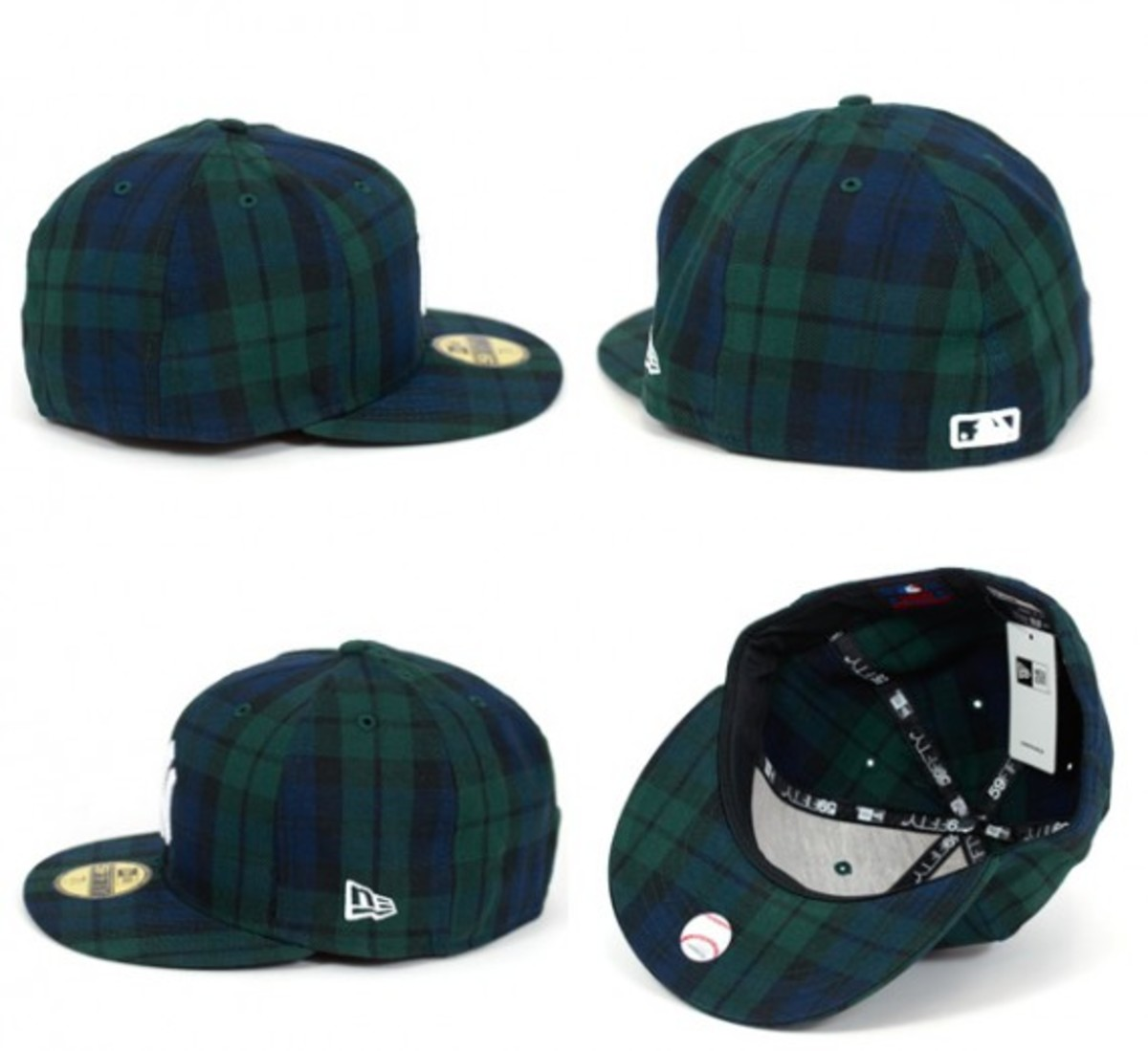 new-era-new-york-yankees-59fifty-fitted-caps-tartan-check-pack-05