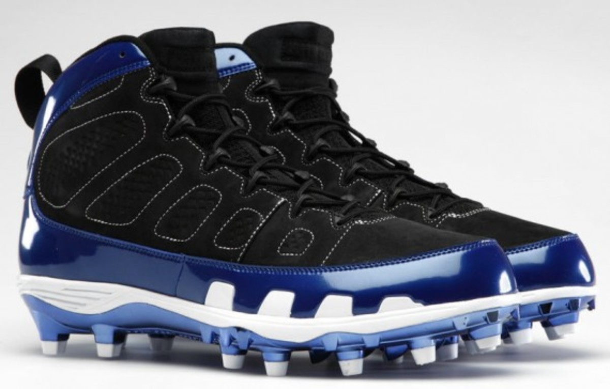air-jordan-ix-nfl-cleats-collection-7