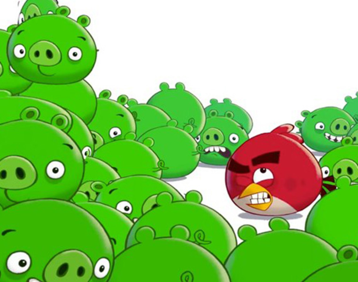 bad-piggies-rovio-00