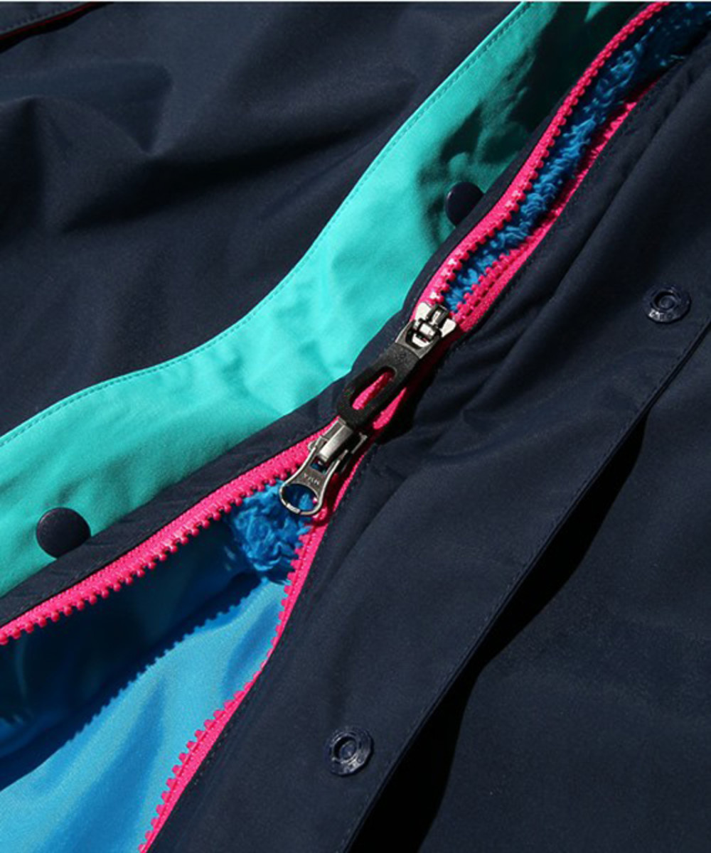 kinetics-columbia-orlion-jacket-zozoeproze-limited-edition-06