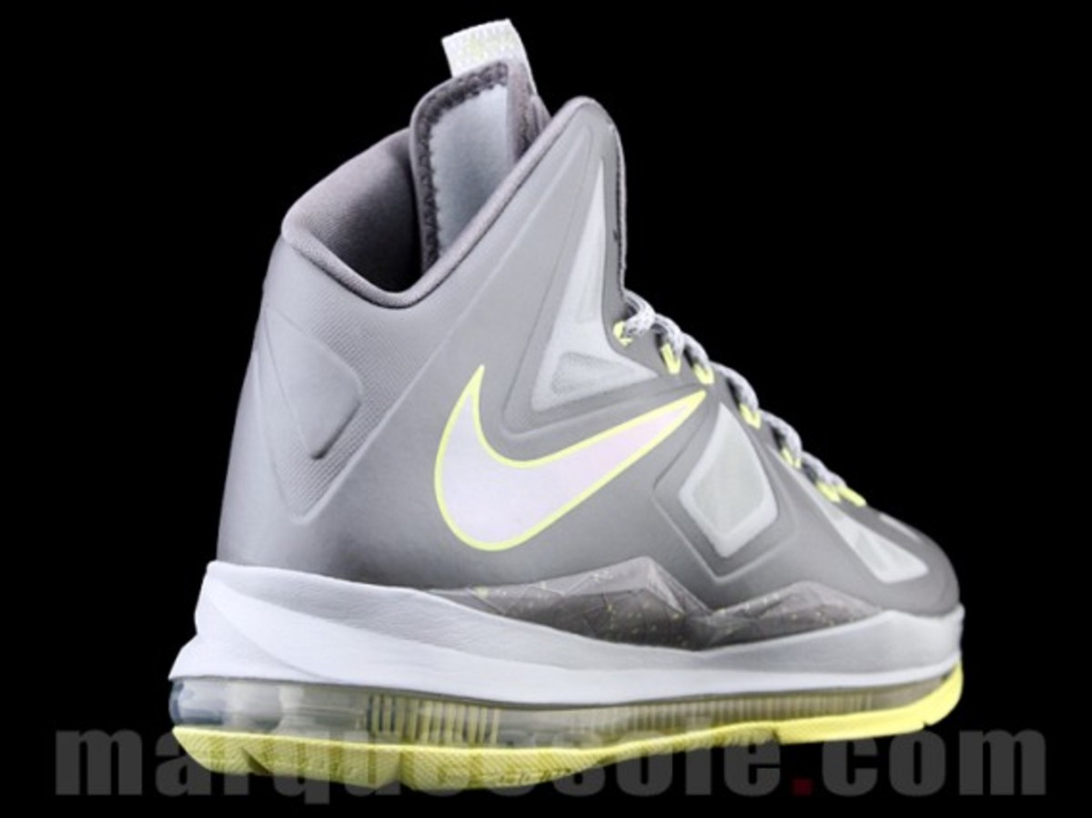Nike-LeBron-X-Canary-Yellow-Diamond-Preview-03