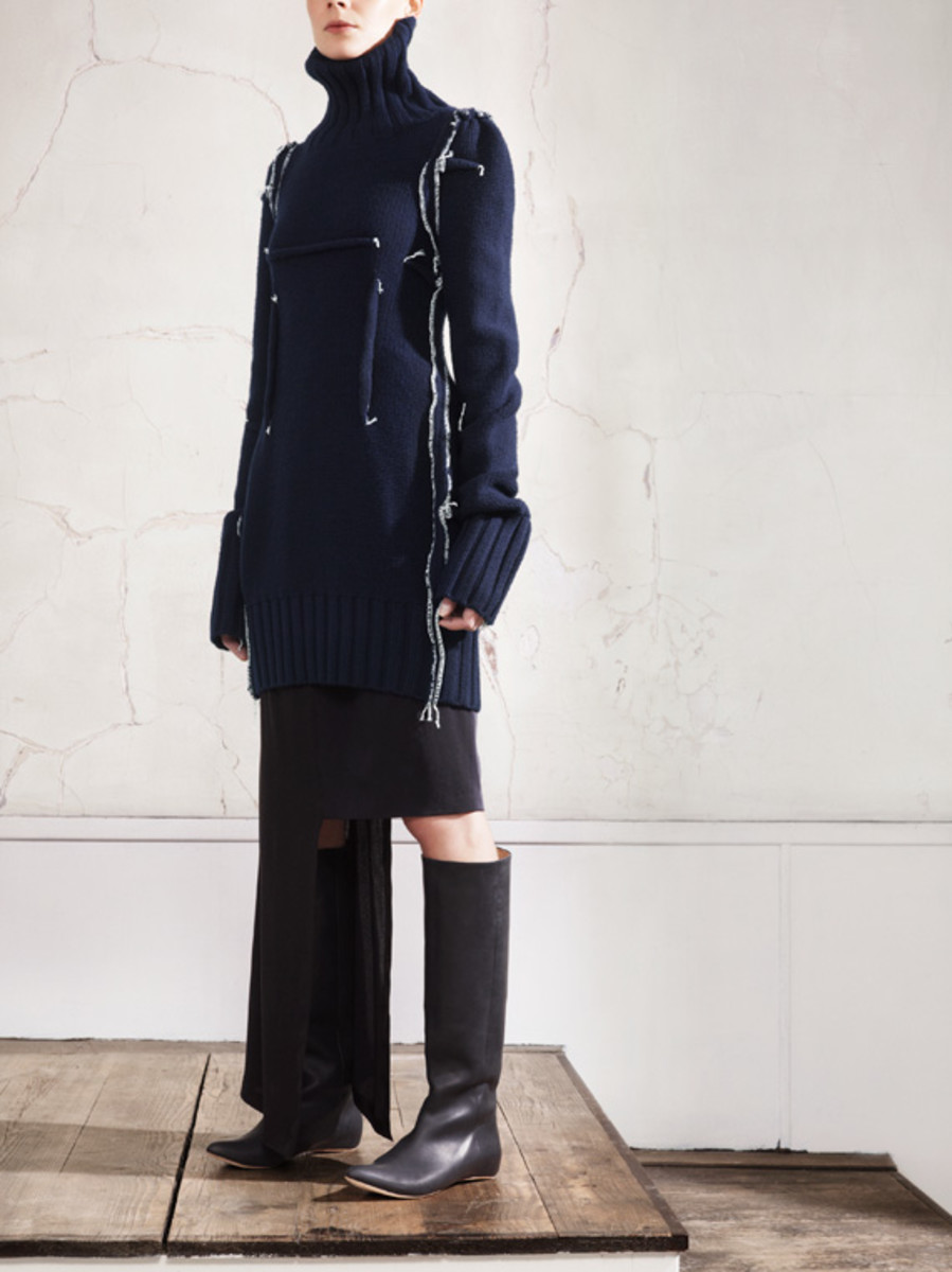 maison-martin-margiela-with-h&m-lookbook-07