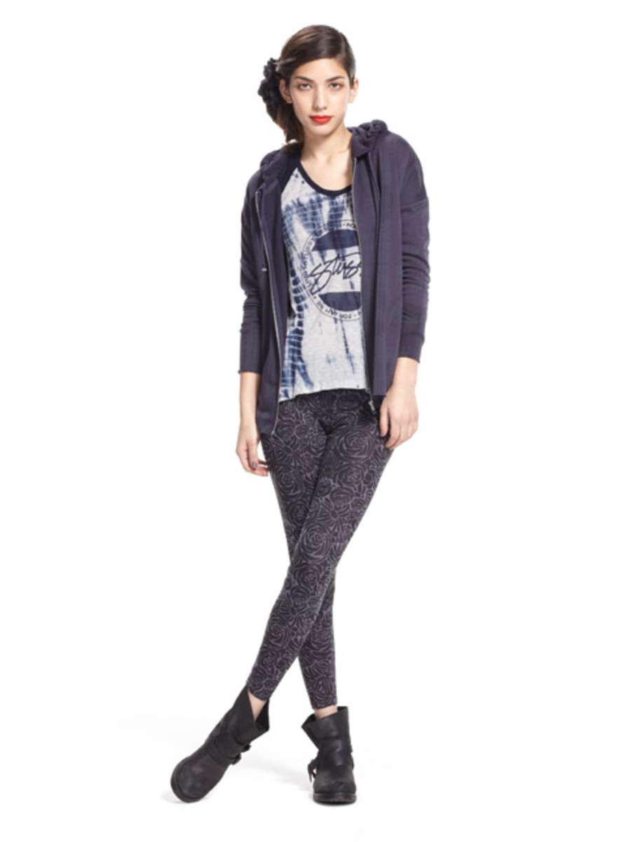 stussy-fall-2012-womens-collection-lookbook-03