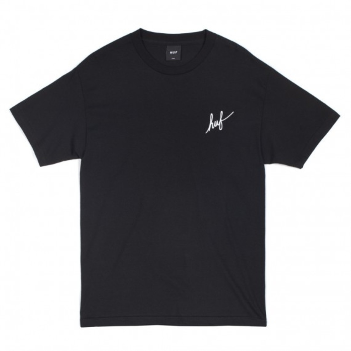 huf-online-exclusive-t-shirts-01