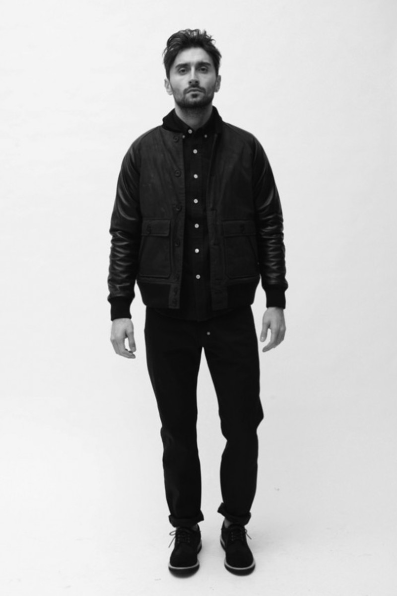 stussy-deluxe-maiden-noir-rise-of-the-seventh-son-capsule-collection-03