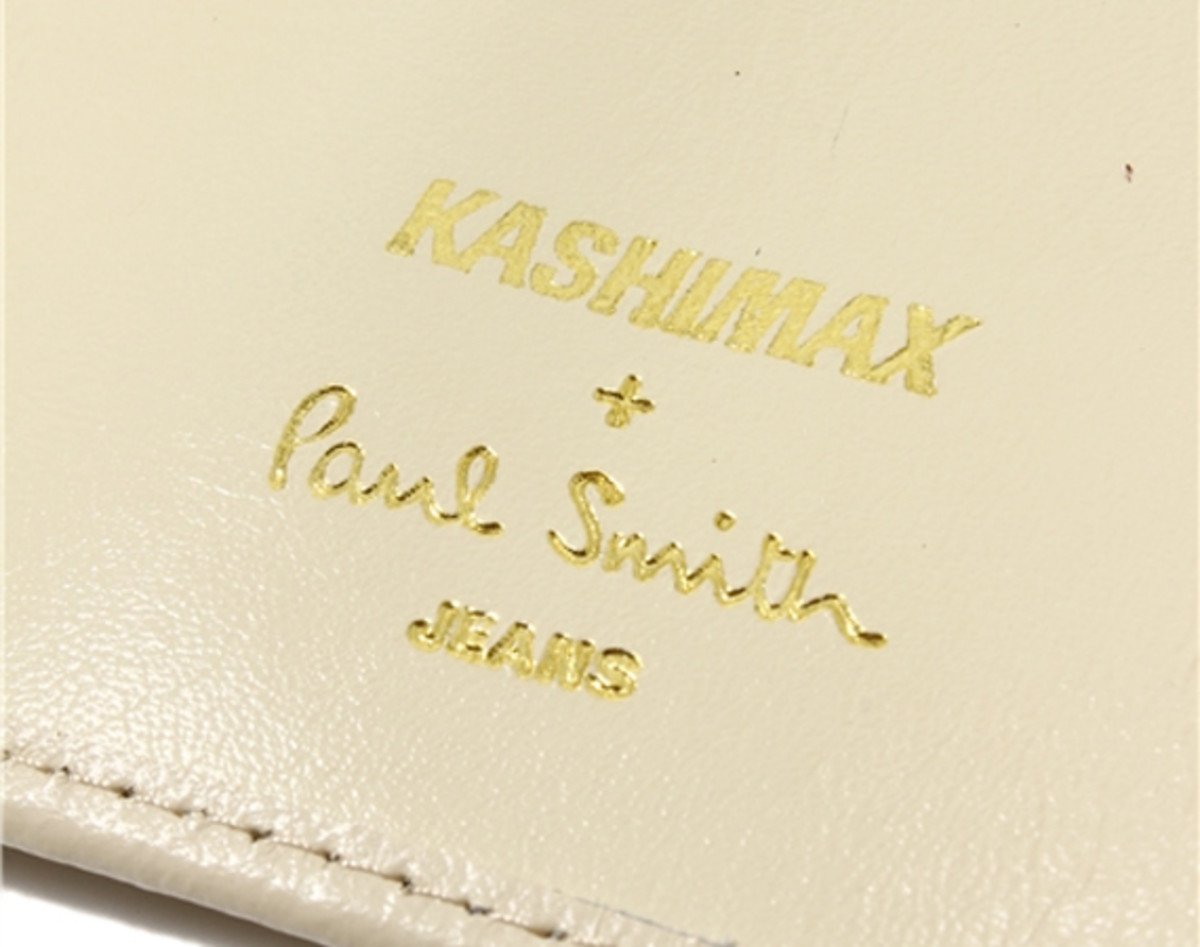 kashimax-paul-smith-jeans-leather-wallet-00